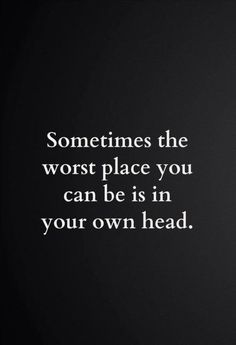500 Best Depressing Quotes Images In 2020 Quotes Words Me Quotes
