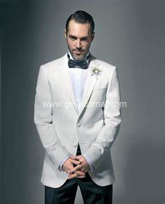 Altınyıldız Classics/ Daha fazla model için (www.gelindamat.com) #damatlık #smokin #damatlıkfirmaları #düğün #beyazdamatlık #papyon #damatlıkaksesuar #blacksmokin #manwear
