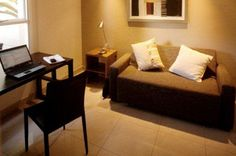 The Capital hotels and apartments in Sandton, Rosebank, Menlyn, Cape Town and Durban offers serviced apartments and hotel accommodation. Experience luxury accommodation in self catering apartments & luxury hotel rooms. Serviced Apartments, Luxury Accommodation, Villa, Study, Couch, Room, Furniture, Home Decor, Bedroom