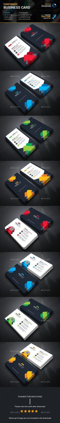 Modern business card template psd design download http modern business card template psd design download httpgraphicriveritemmodern business card13587606refksioks business card templates cheaphphosting Choice Image