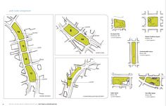 Master Plan, Boston, Map, How To Plan, Location Map, Maps, Architecture Layout, Peta