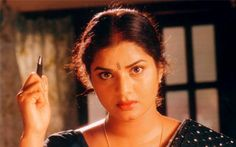 Prema, actress