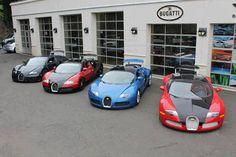 Bugatti Veyron. http://www.gowheels.com/newcars/Bugatti/