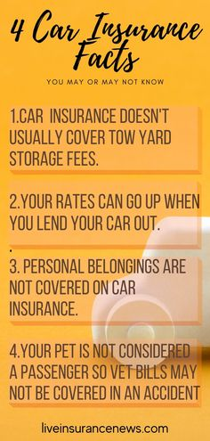 LiveInsuranceNews.com looks further into these gaps on car insurance policies and more - Ask your agent what will happen to your rates if you loan your car out and there's an accident or if you rent a car on a Hawaiian vacation & have an accident - will you be responsible to pay for the rental car company's loss of income on that car - In California you will be & it's most likely the case where you live too. #carinsurance #autoinsurance #insurancenews Car Rental, Heartland, Car Insurance, Peace Of Mind, Adulting, Hawaiian, Travel Tips, Knowledge, Texas