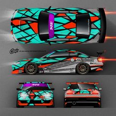 Radio Controlled Cars A Brief History Tactical Truck, Car Mods, Drifting Cars, Car Tuning, Car Painting, Car Wrap, Paint Shop, Rc Cars, Car Decals