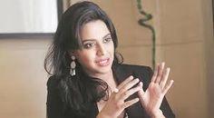 'उड़ता पंजाब' के समर्थन में आईं स्वरा ने कहा कुछ एेसा   #UdtaPunjab #SwaraBhaskar #Bollywood