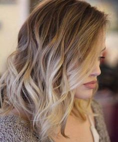 Bring on the balayage., Carry on the balayage. Carry on the balayage. Carry on the balayage. Hair Color For Women, Hair Color And Cut, Hair Color Balayage, Blonde Bayalage, Balayage Brunette, Short Balayage, Hair Highlights, Fall Balayage, Balayage Hairstyle