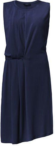 Weekend Max Mara Knit Shift Dress