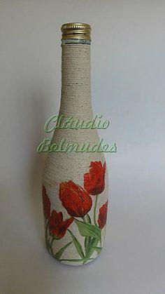 claudiobelmudes   GARRAFAS