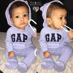 Wow baby fever at an all time high. Little Babies, Cute Babies, Baby Kids, Kids Fever, Baby Fever, Beautiful Black Babies, Mixed Babies, Everything Baby, Baby Family