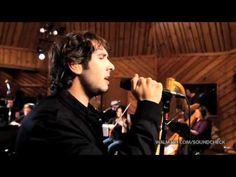Josh Groban - Aléjate