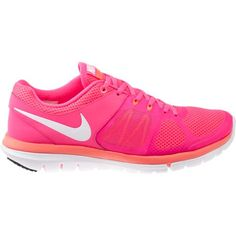 new product d288a e32e1 Nike Free 5.0 2015 Hit the pavement wearing womens running shoes, womens  running trainers and other running shoes for . ...