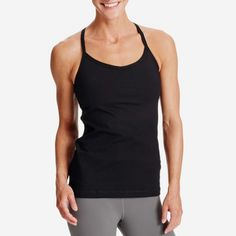 Practical Nike Women's Dri-fit Workout Tank Top Built In Bra Periwinkle Blue Size M Can Be Repeatedly Remolded. Activewear