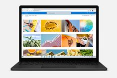 New Surface, Surface Laptop, Dolby Atmos, New Laptops, Microsoft Surface, Quad, Cool Things To Buy