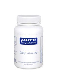 Pure-Encapsulations-Daily-Immune-60-Veg-Capsules-DI6-NNE-Exp-2-18-SD