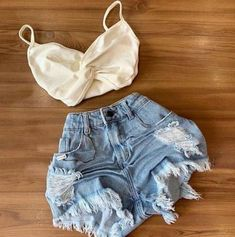 Best Drawing Hipster Outfit Ideas Source by ideas drawing Cute Casual Outfits, Cute Summer Outfits, Pretty Outfits, Stylish Outfits, Beautiful Outfits, Cute Hipster Outfits, Hipster Ideas, Teen Fashion Outfits, Cute Fashion