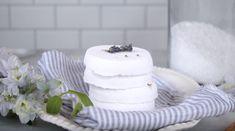 tablettes odeurs frigo frigidaire réfrigérateur