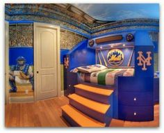 Marvelous Kids Rooms Ceiling Designs Ideas Raising Your Kids Properly Is The Most Essential Part Of Parenthood And By Raising We Mean Taking Good Care