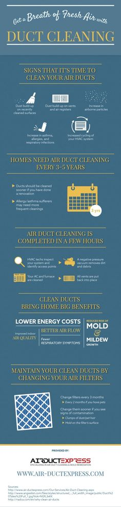 Air Duct Cleaning http://www.aaaductcleaning.com/air-duct-cleaning-san-antonio.html Air Duct Cleaning and Sealing http://www.aaaductcleaningsa.com/air_duct_installation_repair_air_duct_s ealing_san_antonio.html http://www.aaaductcleaning.com/air-duct-cleaning-san-antonio.html http://aaaductcleaningsa.com/air-duct-cleaning-san-antonio-tx.htmldryer vent links-Deals-San-Antonio/681787288541875?ref=hl…