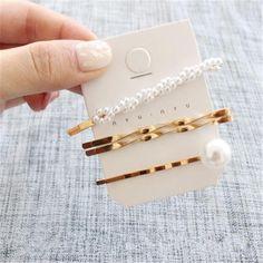 16 Hair Jewelry Ideas Hair Jewelry Pearl Hair Pins Pearl Hair Clip