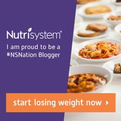 Learn how people lost weight on Nutrisystem. Read Marie Osmond Weight Loss & other diet testimonials from real people who lost weight on a Nutrisystem diet Fast Healthy Meals, Healthy Eating, Clean Eating, Gourmet Recipes, Diet Recipes, Best Meal Replacement Shakes, Strawberry Recipes, Diet Plans To Lose Weight, The Fresh
