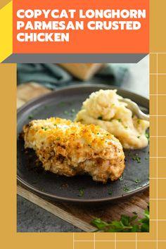 cheesey chicken, chicken flautas, chicken squewers, hawiaan chicken, chicken hoagies, chicken cabanara, chicken potstickers, saffron chicken, chicken bok choy, hassleback chicken, chicken carbanara, chicken pacata, chicken ratatouille, kickin chicken, chicken terriyaki, chicken proscuitto, chicken sald, chicken tandori, chicken marabella, monterrey chicken, parmasean chicken, chicken caccitore, chicken satays, pinapple chicken, chicken inasal, chicken mozarella, chicken pazole, chicken roti Best Parmesan Crusted Chicken Recipe, Parmasean Chicken, Chicken Recipes, Flautas Chicken, Chicken Roti, Cheesey Chicken, Chicken Caccitore