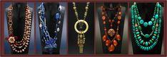 Beads, Beading Supplies & Jewelry Making