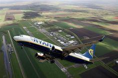 Luchtvaartdeskundige: Vrees voor overlast Lelystad Airport in Olst-Wijhe en Deventer   Olst-Wijhe   destentor.nl