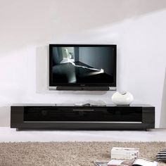 B-Modern Furniture Editor Remix 79 Inch Contemporary TV Stand High Gloss Gray Lacquer at Dynamic Home Decor My Living Room, Living Room Furniture, Modern Furniture, Gray Furniture, Modern Couch, Apartment Furniture, Furniture Storage, Furniture Outlet, Online Furniture