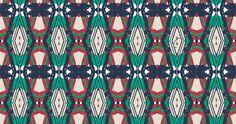 AGNUS - Lunelli Textil | www.lunelli.com.br