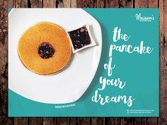 #Masoomspancakelounge #Pancakes #Yummycakes #Chocolate