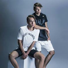 my new session on my Instagram @_kaniewski_ #fashion #malemodels #model #session