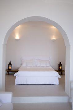 Aenaon Villas Santorini @ studiojoyz.blogspot.nl