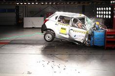 Indian Automobile News: Automotive Updates - 6th Nov. 2014