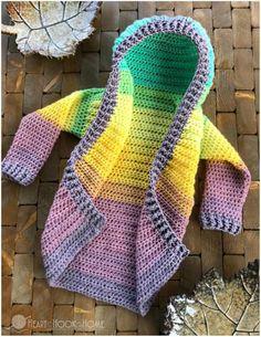 Toddler Hoodie Child Size - STYLESIDEA