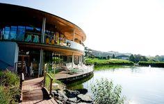 Noclegi w Austri, tania rezerwacja Heart Of Europe, Austria, Hotel Spa, Hot Springs, Relax, Sauna, Ski Trips, Summer Vacations, Recovery