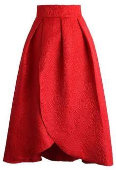 vestidos veraniegos de tela chalis medianos ile ilgili görsel sonucu
