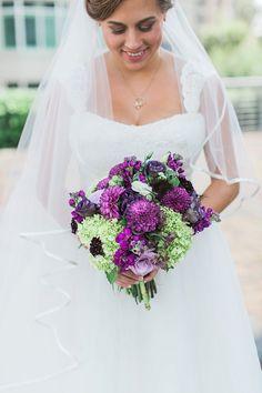 Charleston Flower Market  Ava Moore Photography  Bouquets and Bowties  Harborside East wedding Charleston SC
