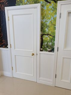 We love nothing more than period style doors Walnut Doors, Timber, Internal Doors, White Doors, External Doors, Contemporary Doors, Prehung Doors, Oak Doors, Doors