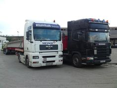 Transportation, Trucks, Vehicles, Truck, Rolling Stock, Vehicle, Cars, Tools