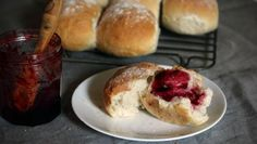 ... have to try it out see more hibiscus loaf cake seriouseats com