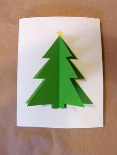 #christmascards #xmascards #xmas #cards #diy #diycards #christmastree #green #red #komodapomyslow