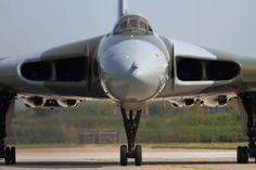 Free Football Betting tips & Soccer Prediction Military Jets, Military Aircraft, Vickers Valiant, V Force, Avro Vulcan, Delta Wing, Military Photos, Military History