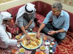 Image result for dubai food