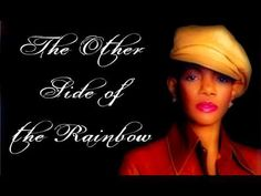 The Other Side of the Rainbow- Melba Moore