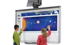 Multimedialny świat przedszkolaka – Przedszkolankowo
