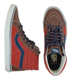 97d71c683eb 334 best Vans images on Pinterest in 2019