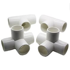 17 Best Pvc Pipe Manufacturers images in 2019 | Pipe manufacturers