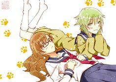 e-shuushuu kawaii and moe anime image board Anime Friendship, Moe Anime, Kawaii, Artist, Fictional Characters, Artists, Fantasy Characters