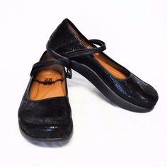 7f613c14917a Kalso Earth Solar 3 - Women s Single Strap Medium 8 Black for sale online